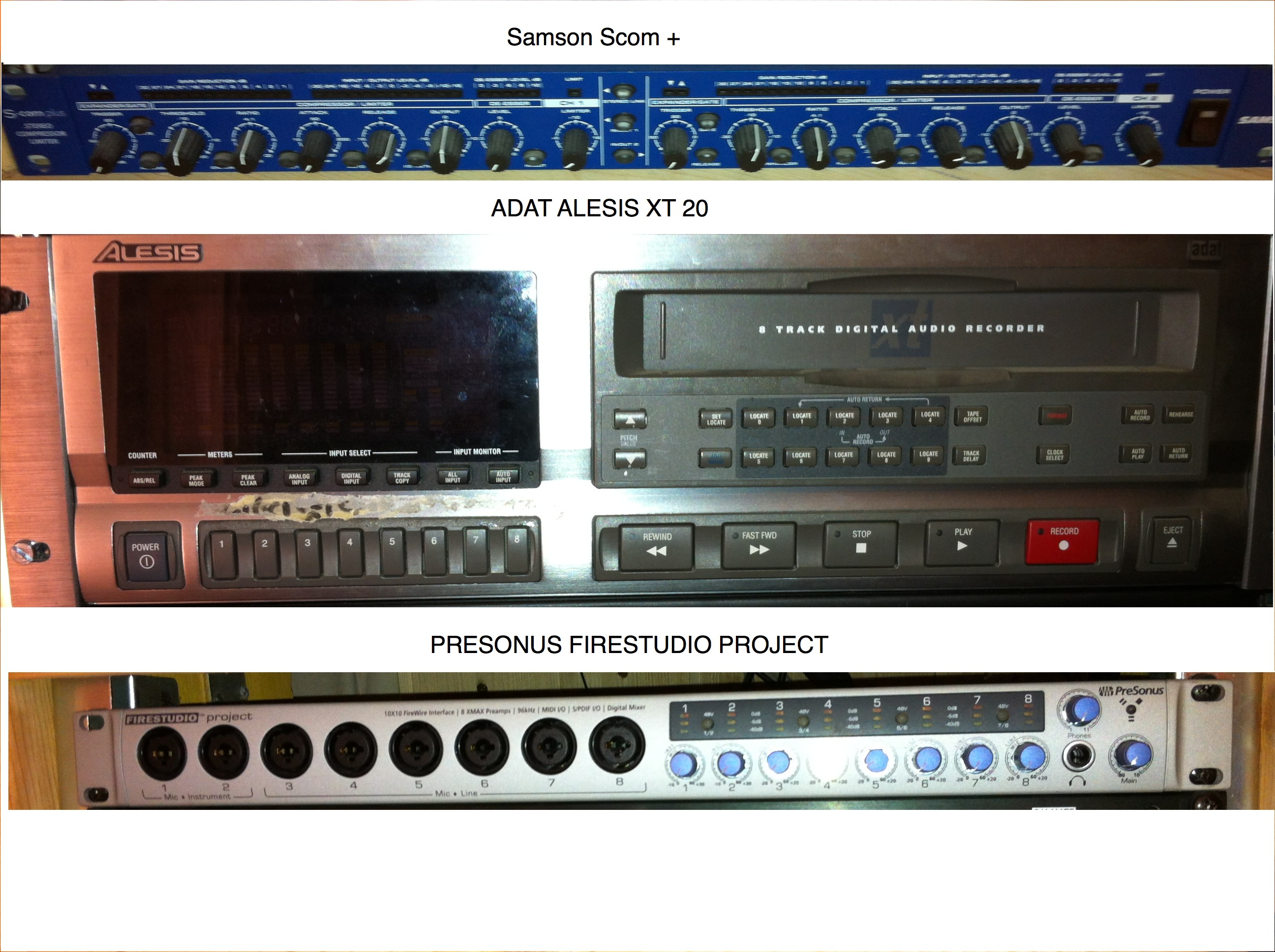 presonus firestudio project Find great deals on ebay for firestudio project and firestudio mobile shop with confidence.