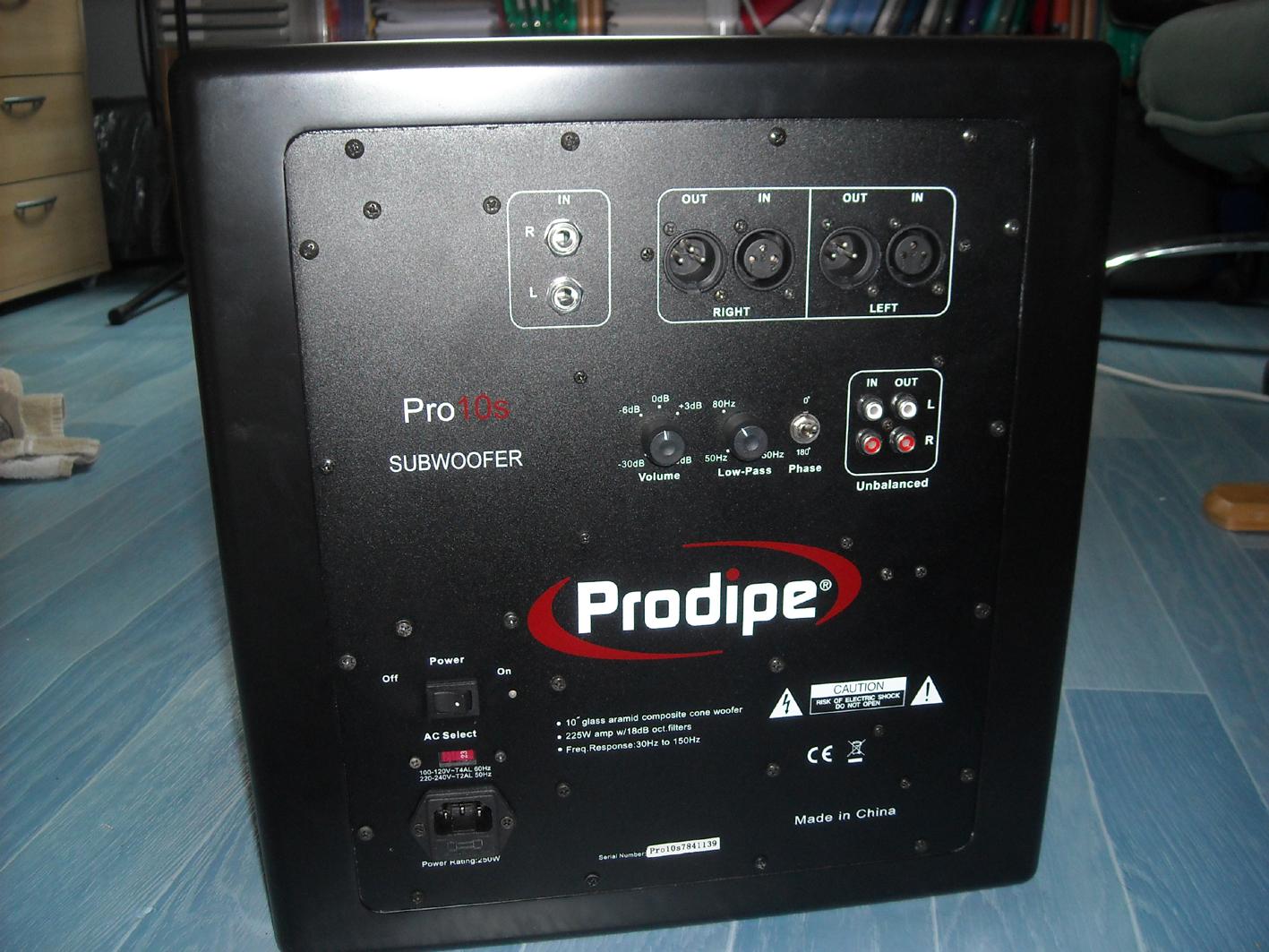 Koppla ljud från PS3 TV till aktiva högtalare - Ljud 6c15194d7e84c