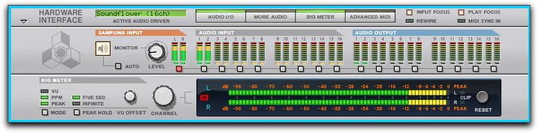 Hoobastank the reason 5-track sampler uk promo cd-r(ecordable.