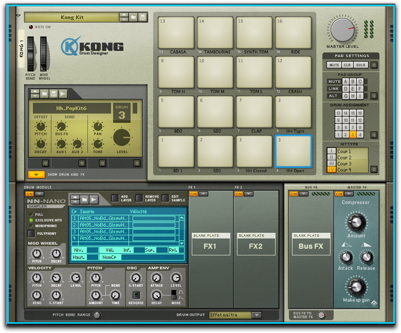 propellerhead reason 5 crack version of virtual dj