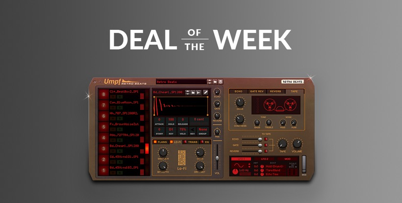 https://medias.audiofanzine.com/images/normal/propellerhead-umpf-retro-beats-2573267.jpg