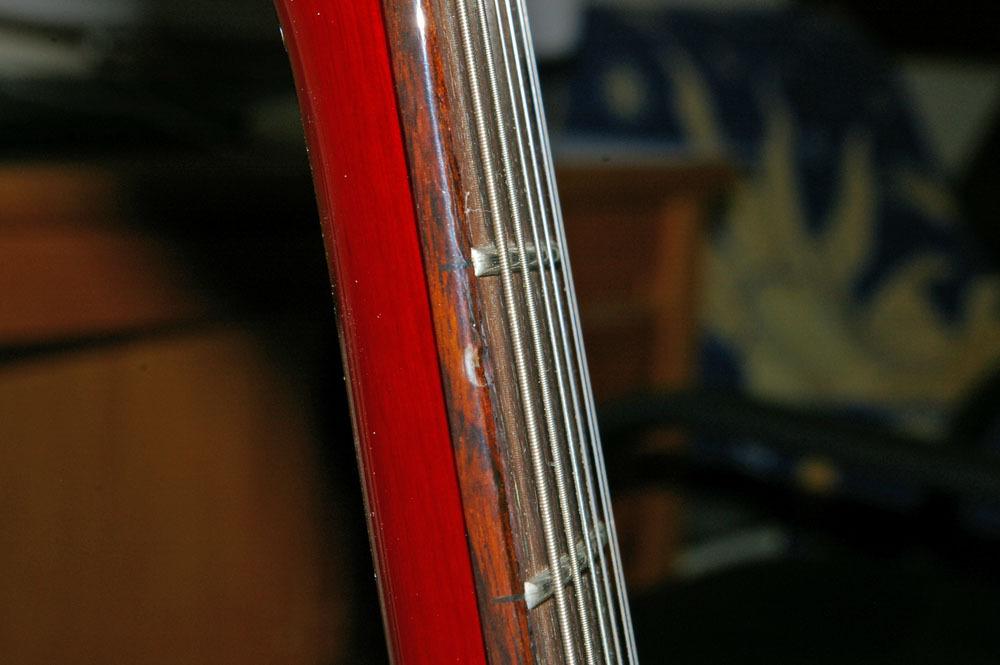 Prs se Singlecut Scarlet Red Prs se Singlecut Scarlet Red Mamaille Images Format Jpg Size 1000 x
