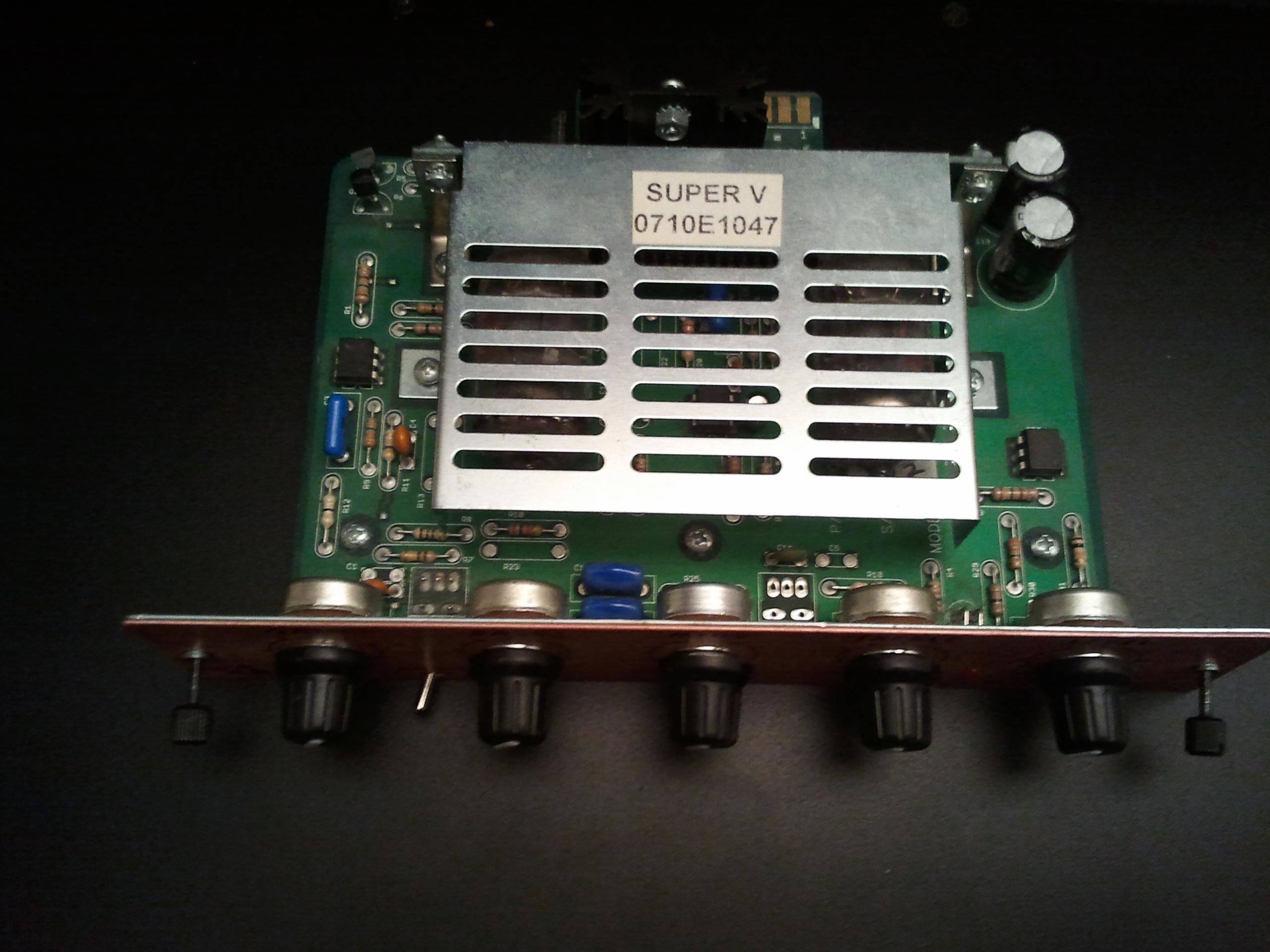 Li randall transistor 28 images rg13 randall rg13 Randall motors