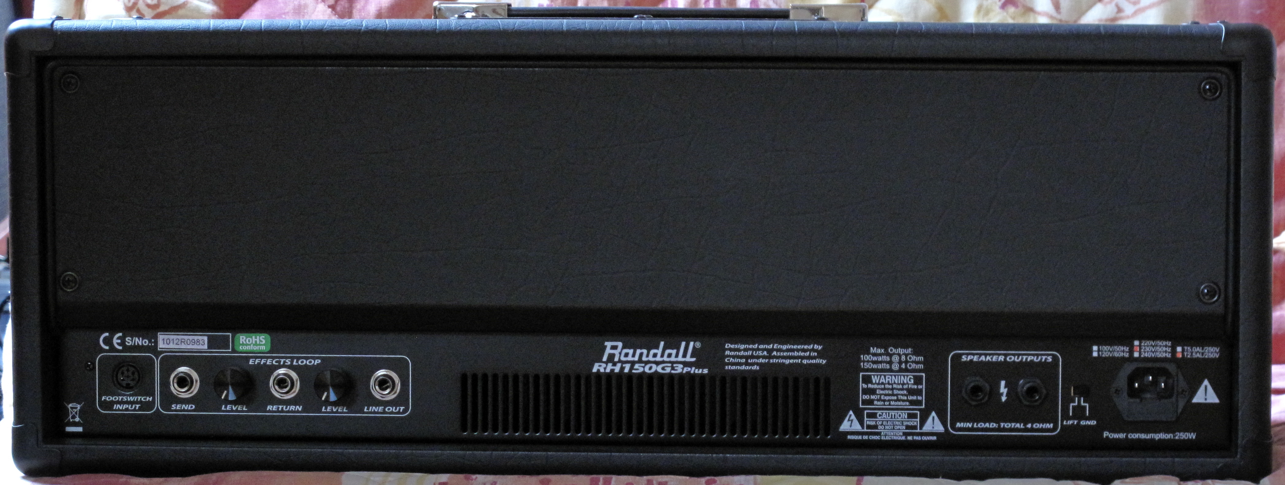 randall-rh-150-g3-plus-251703.jpg
