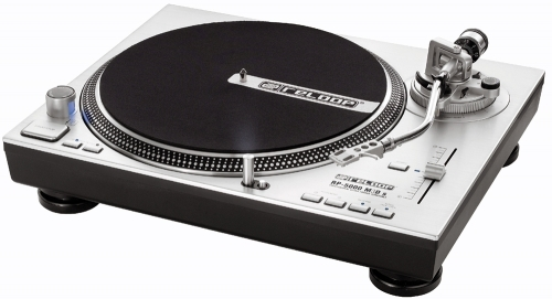 photo reloop rp 5000 m3ds reloop pack dj 2 platine vinyle rp 5000 m3ds table de mixage vmx. Black Bedroom Furniture Sets. Home Design Ideas