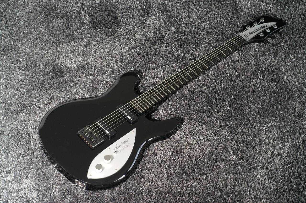the unique guitar blog glenn frey the eagles vocalist songwriter and guitarist dead at age 67. Black Bedroom Furniture Sets. Home Design Ideas
