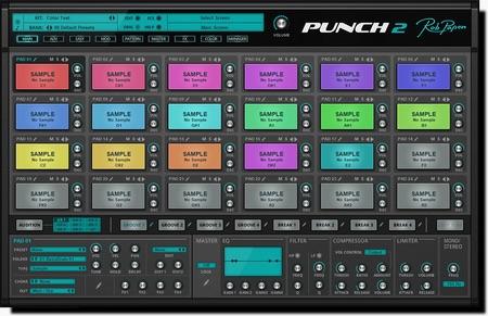 https://medias.audiofanzine.com/images/normal/rob-papen-punch-2-2970033.jpg