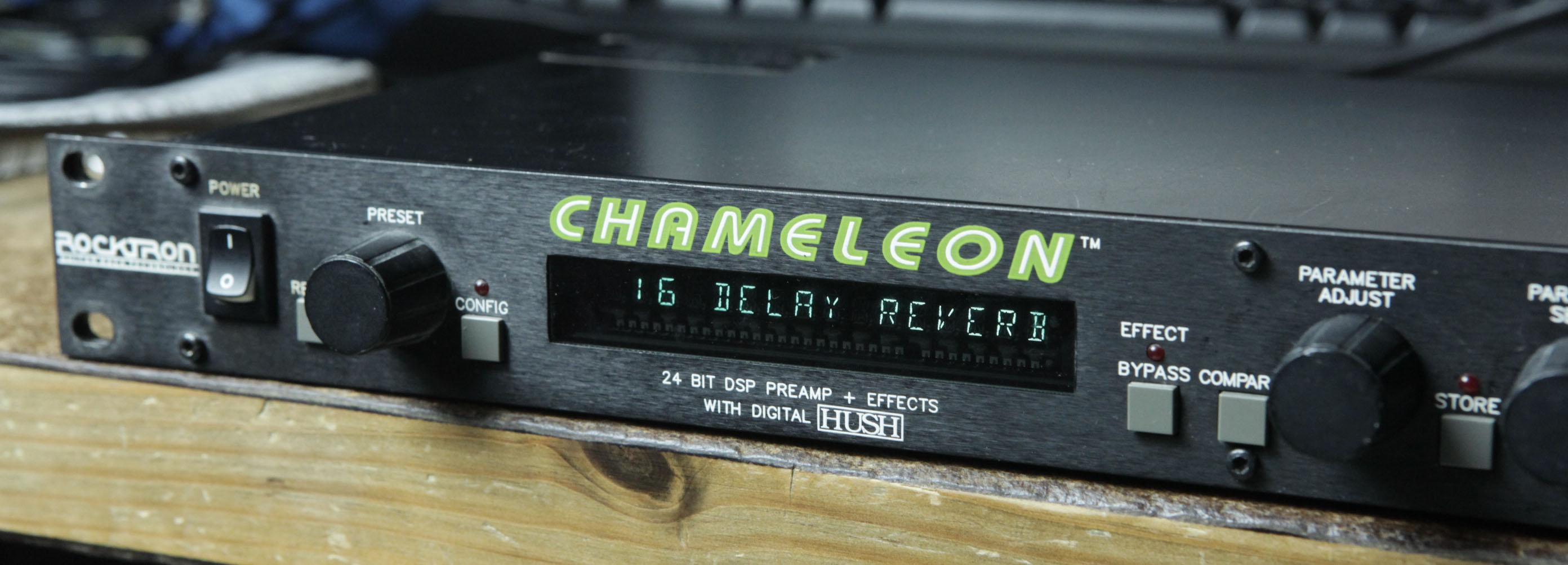 rocktron-chameleon-626014.jpg (2784×1003)