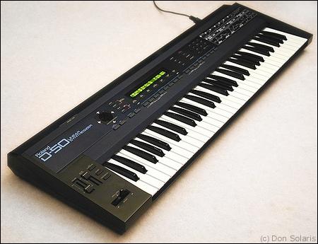 download del suono del pianoforte di roland d50 :: trangicbolsdrop ml
