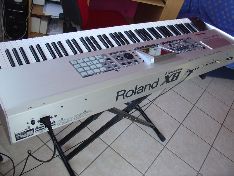 roland integra 7 manual pdf