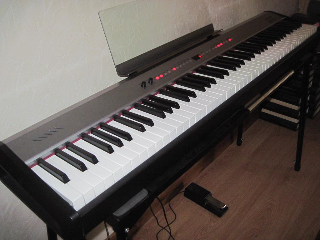 Digital Piano Roland Fp 2 : roland fp 2 image 254079 audiofanzine ~ Vivirlamusica.com Haus und Dekorationen