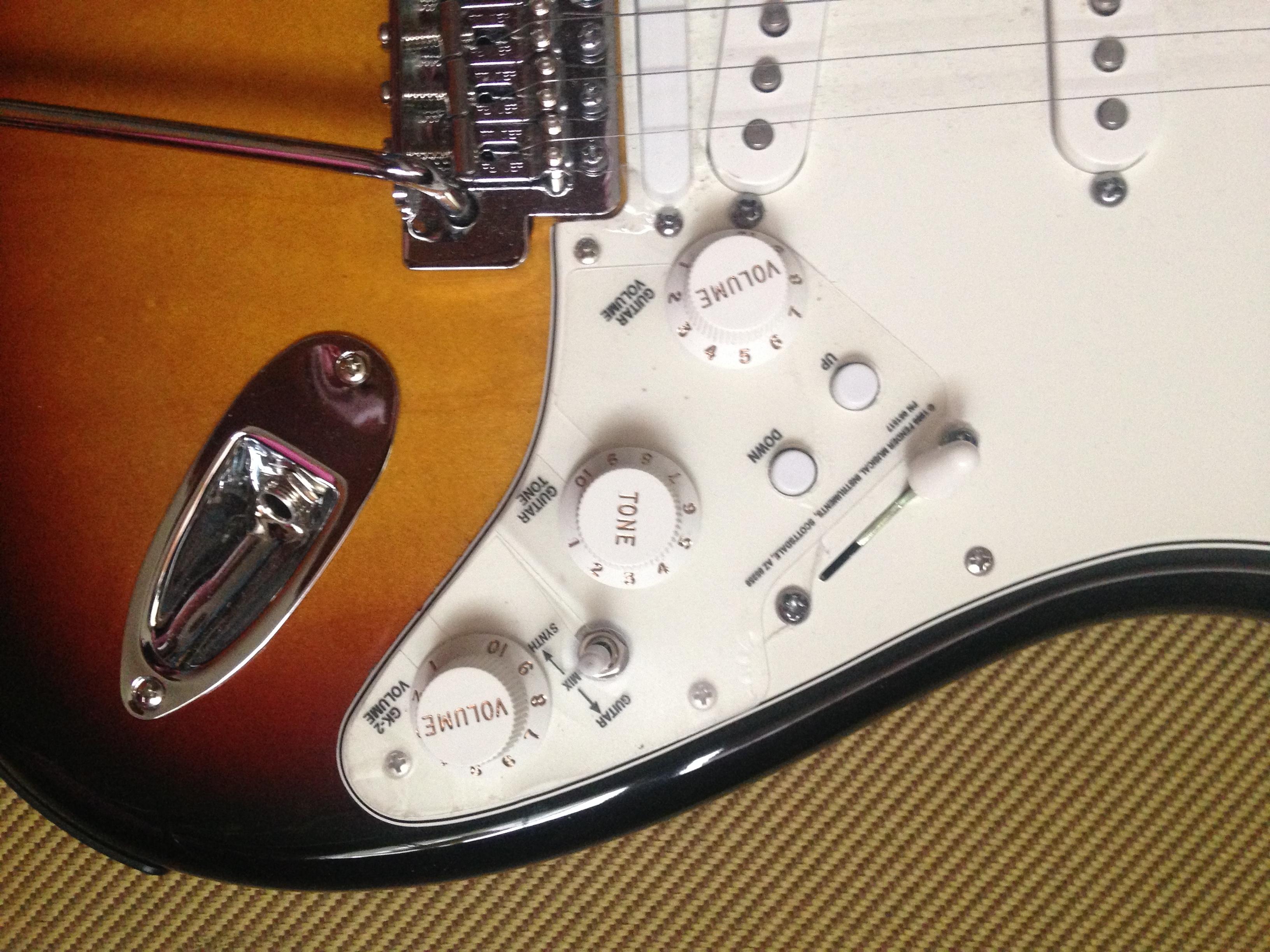 Fender Roland Ready Strat Wiring Diagram Free Download Ibanez Sr305 Emi Engine T1 Musicmaster Fat