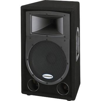 rs12 samson technologies rs12 audiofanzine. Black Bedroom Furniture Sets. Home Design Ideas