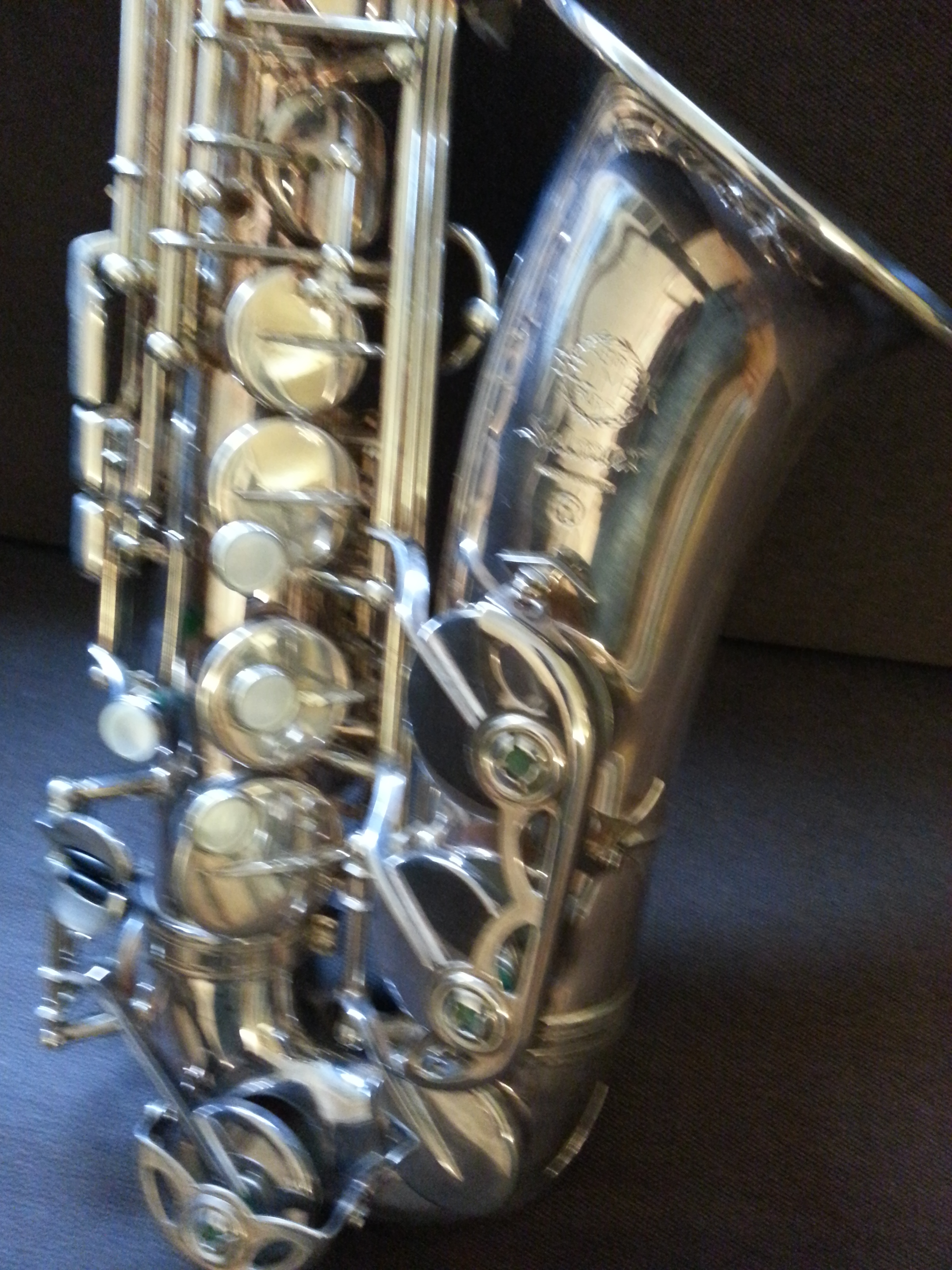 photo selmer mark vi alto selmer sax alto mark vi. Black Bedroom Furniture Sets. Home Design Ideas