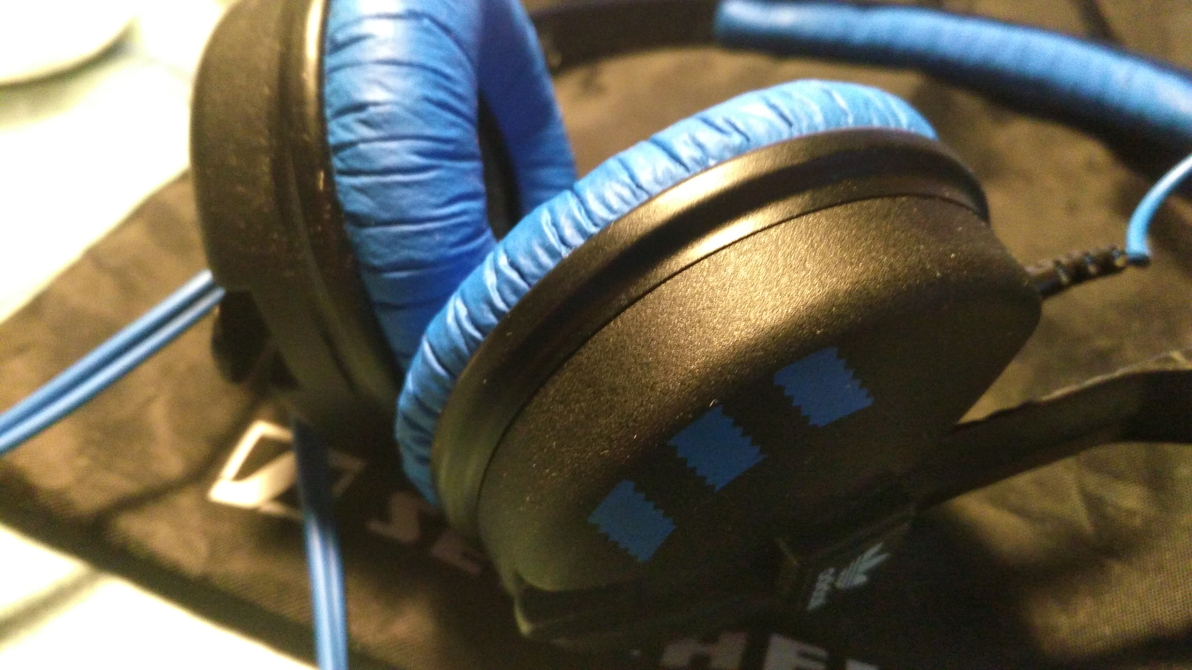 Hd 25 1 Ii Adidas Originals Sennheiser Audiofanzine