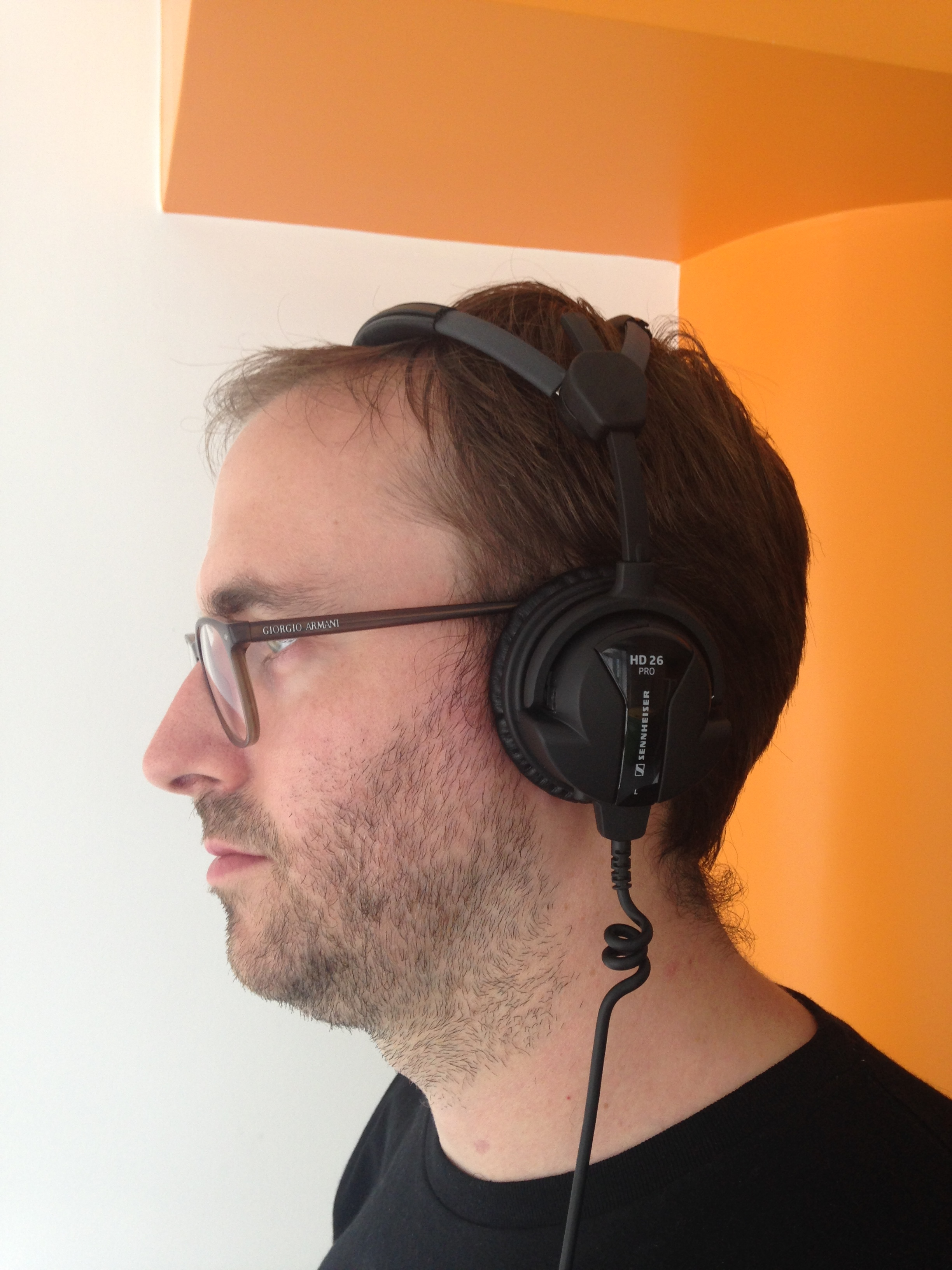 Reviews of TVs, medie streamer & monitors - FlatpanelsHD