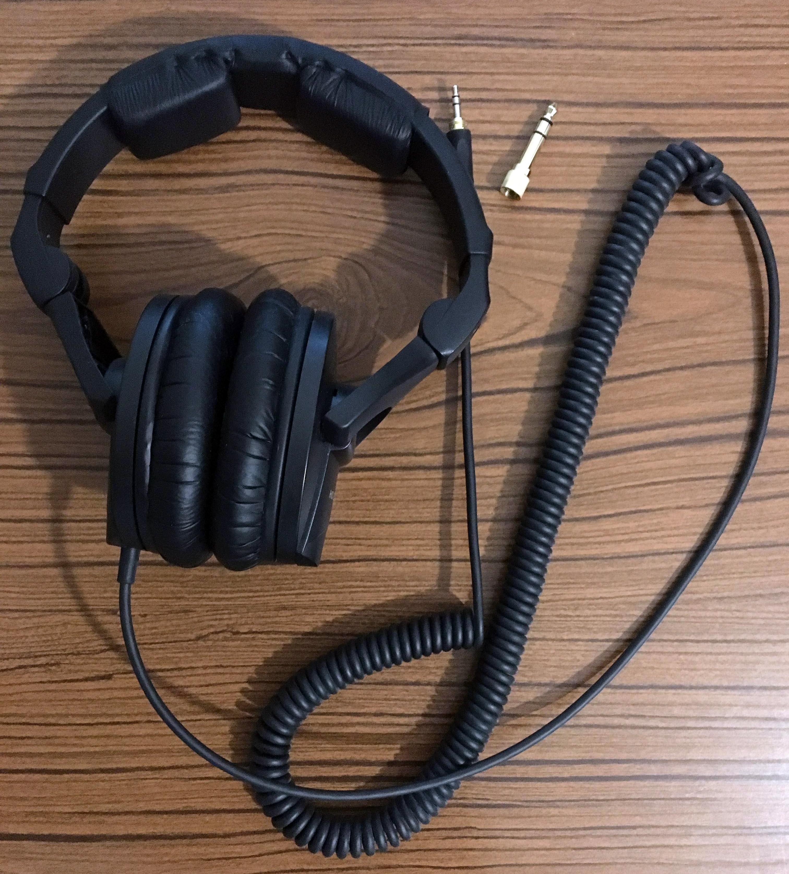 Sennheiser Hd 280 Pro цена