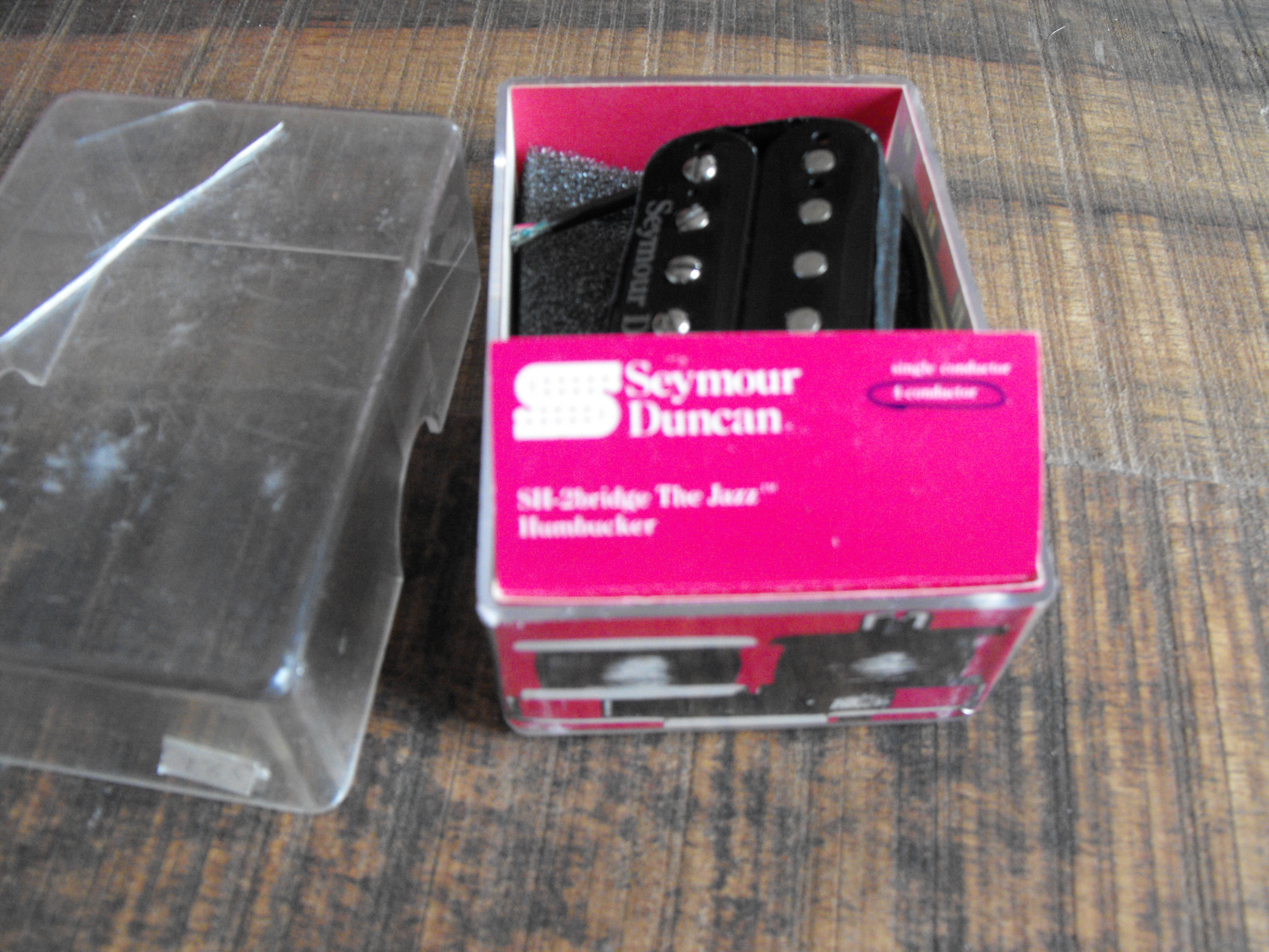 seymour-duncan-sh-2b-jazz-model-bridge-624501.jpg