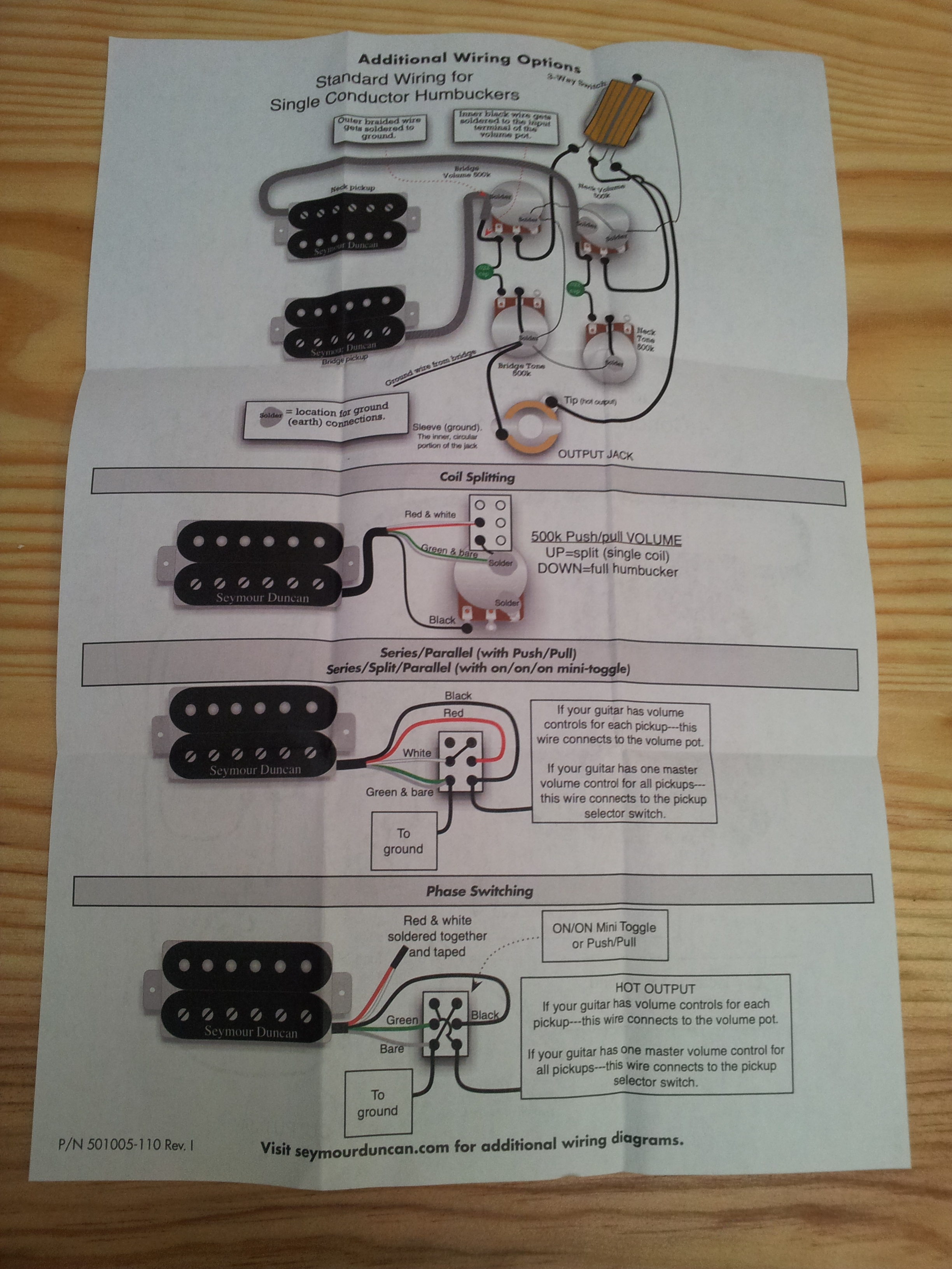 Sh 4 jb wiring diagram wiring diagram database seymour duncan sh 4 jb model black image 1560049 audiofanzine rh en audiofanzine com seymour duncan sh 4 jb wiring diagram 3 way switch wiring diagram cheapraybanclubmaster