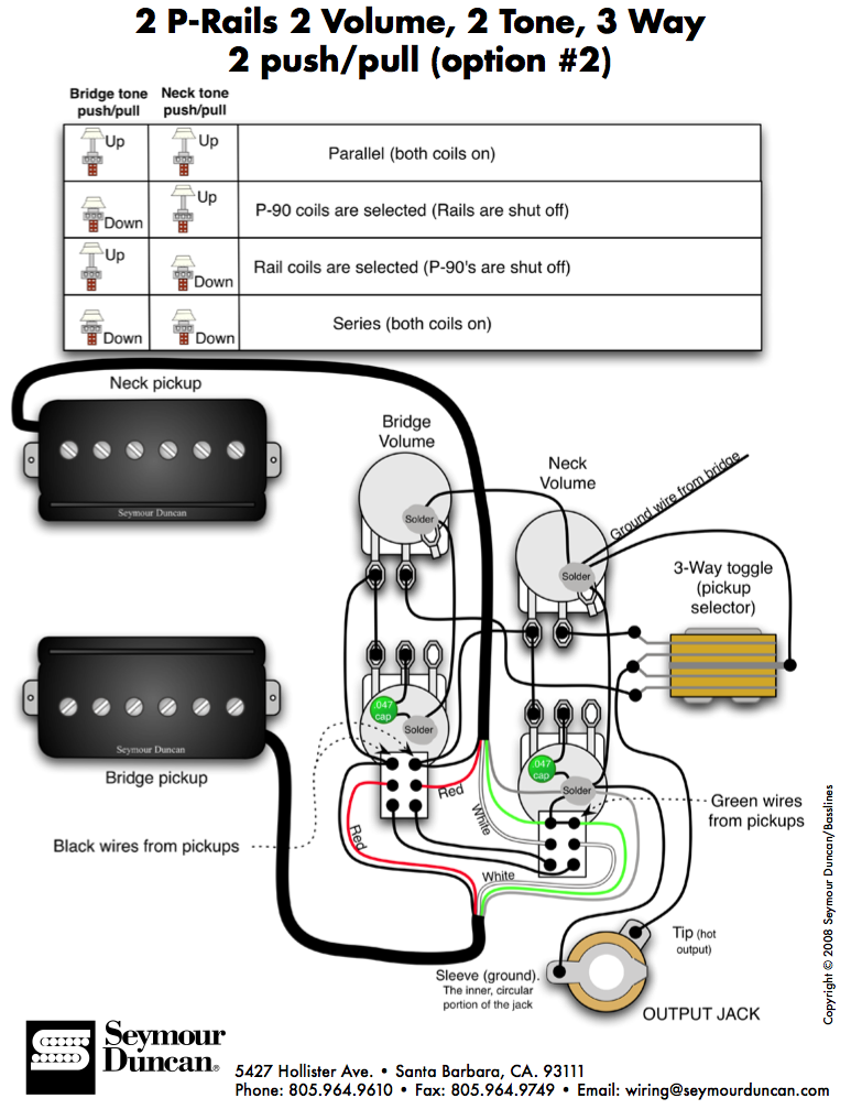 [EQHS_1162]  DIAGRAM] Akg D112 Wiring Diagram FULL Version HD Quality Wiring Diagram -  SELFDIAGRAM.ANNA-MAILLARD.FR | Akg D112 Wiring Diagram |  | selfdiagram.anna-maillard.fr
