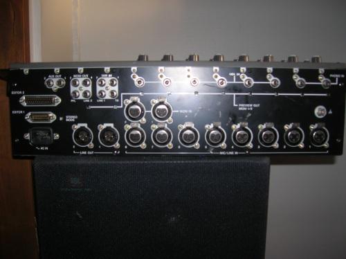 Sony Mxp 290 инструкция - картинка 1