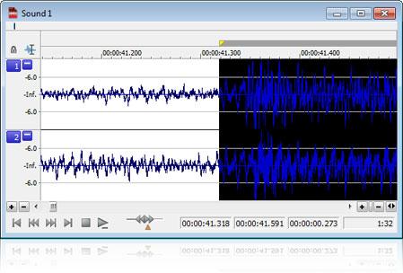 Sony Sound Forge Audio Studio 10 Msfscn for sale online | eBay
