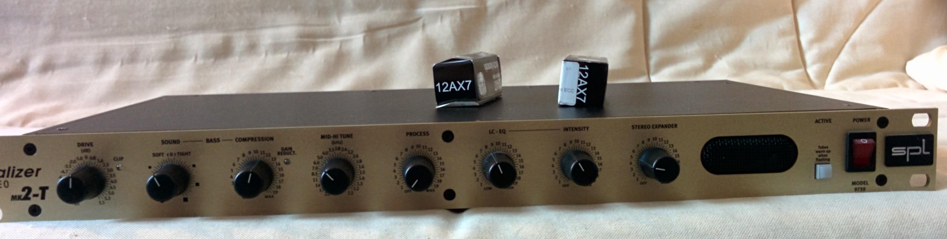 spl stereo vitalizer mk2 t image 1019648 audiofanzine rh en audiofanzine com Vitalizer BioPhotonic spl stereo vitalizer mk2-t manual