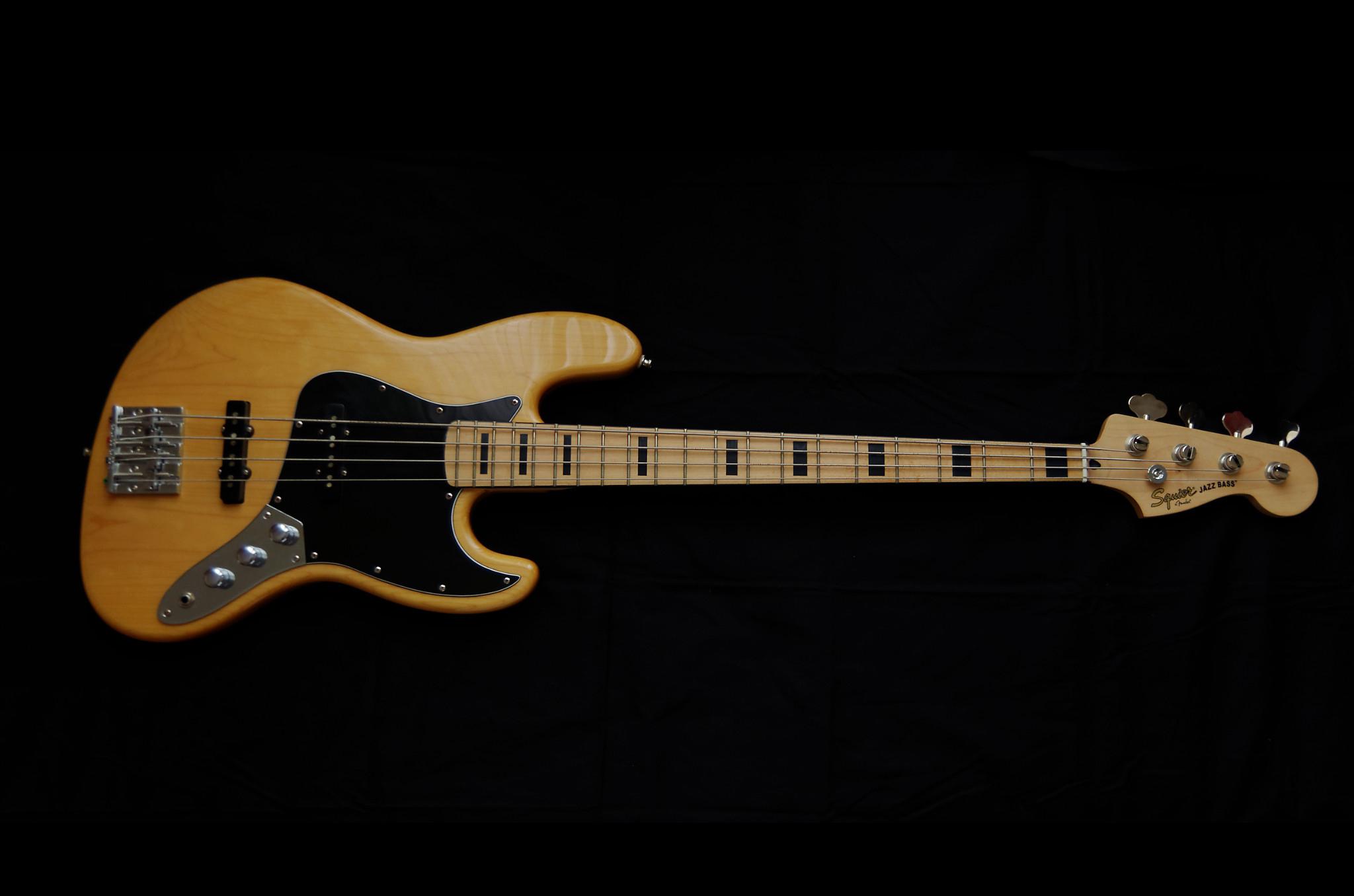 Fender Precision Bass eBay Kleinanzeigen
