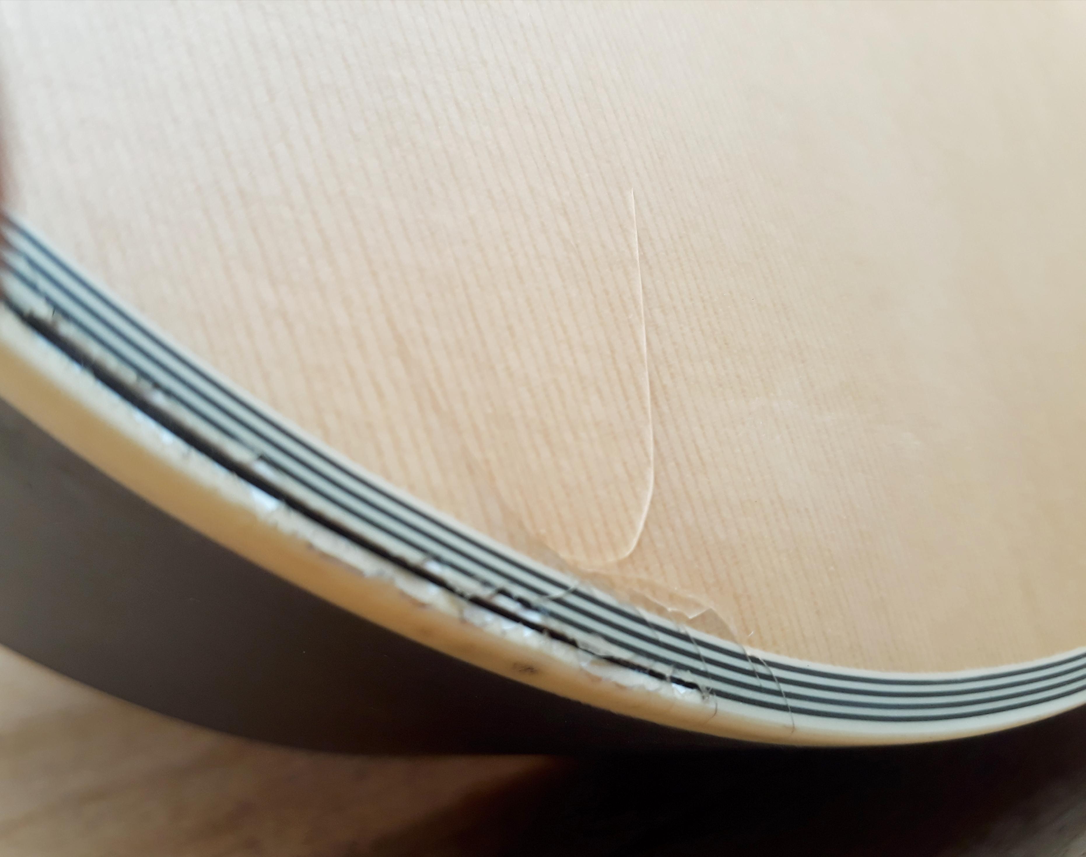 Polyester Bishilin Rideau de Douche Anti-moisissure Gris Gris 80 x 180 cm