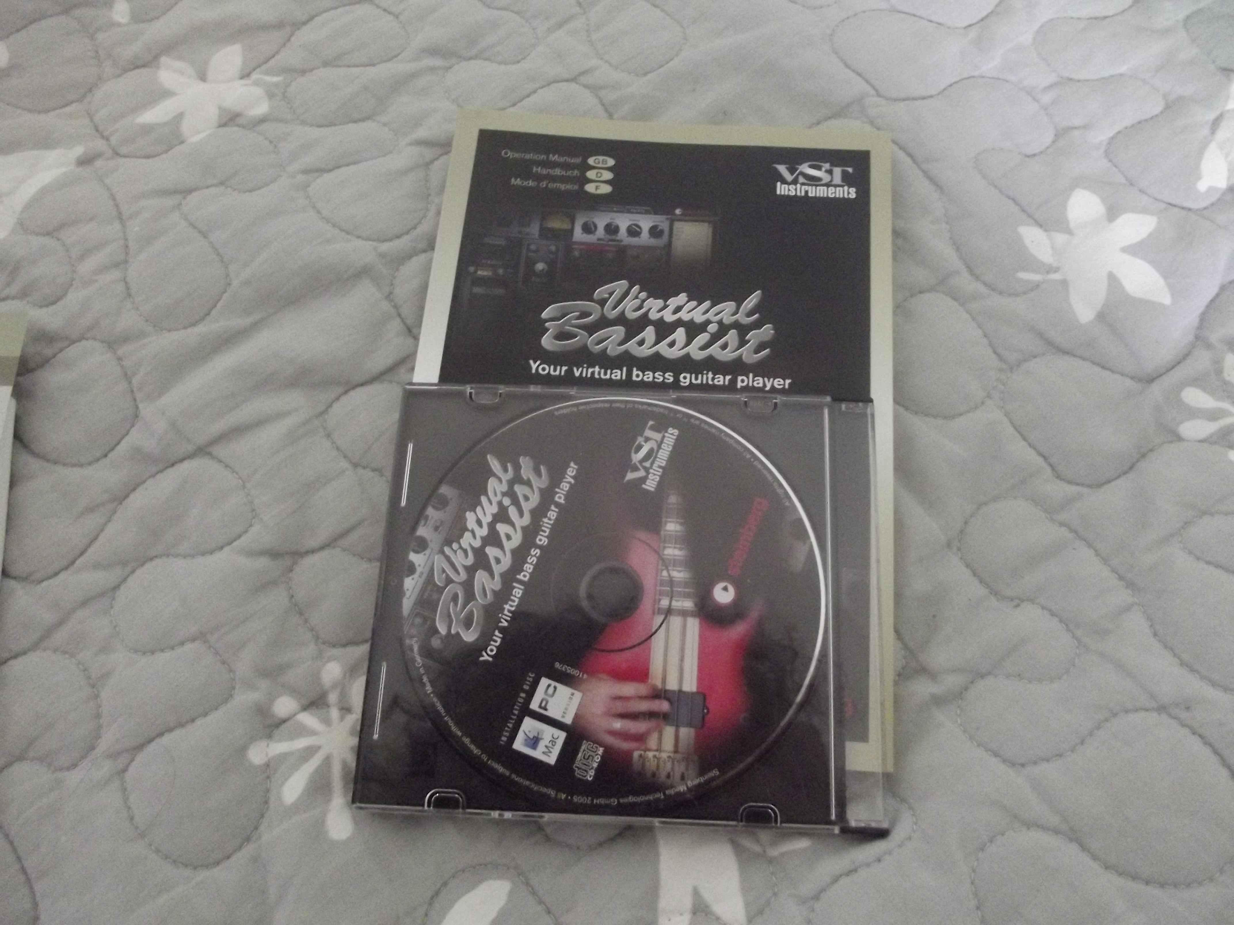 steinberg virtual guitarist 2 crack keygen
