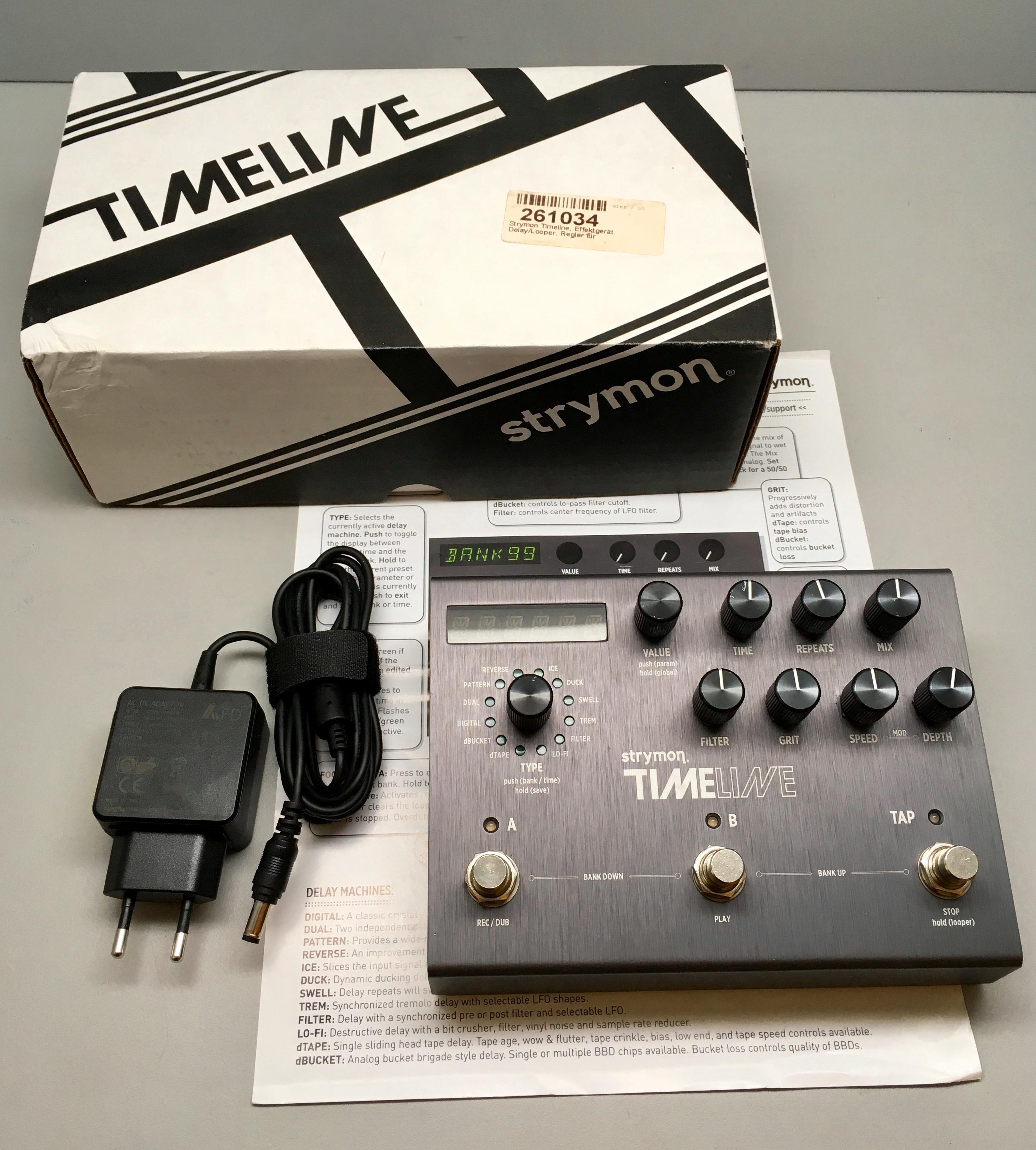 source audio nemesis manual