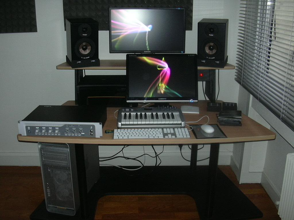 Photo Studio Rta Creation Station Studio Rta Creation