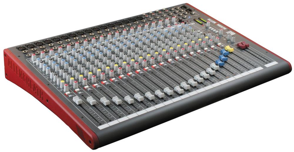 workstation desk - Search Images (3/21) - Audiofanzine