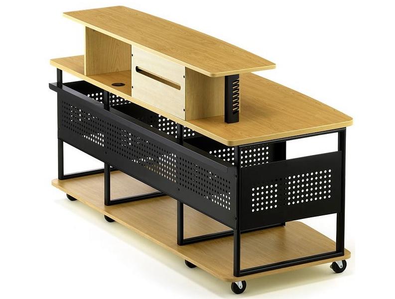 Rta Studio Desk Hostgarcia