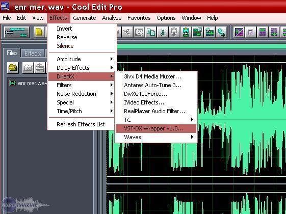 auto tune software download windows 7