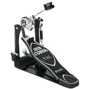 meet tama singles Get the guaranteed best price on single drum pedals like the tama speed cobra single bass drum pedal at musician's friend get a low price and free shipping on thousands of items.