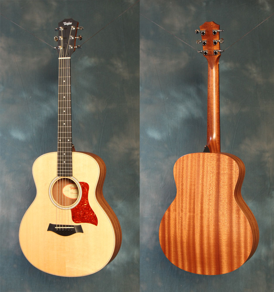 the unique guitar blog guitars produced from alternative wood products. Black Bedroom Furniture Sets. Home Design Ideas