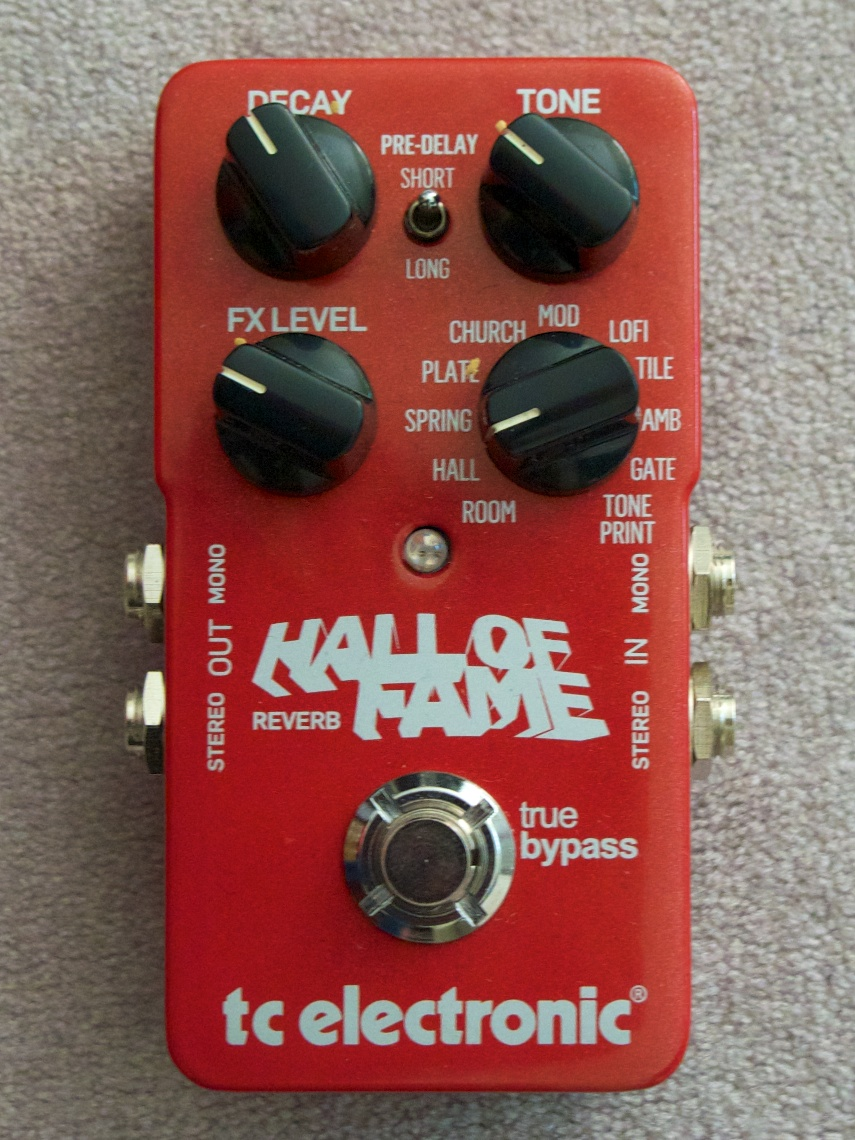 tc-electronic-hall-of-fame-reverb-639812.jpg