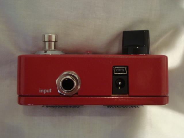 tc-electronic-hof-mini-1826883.jpg