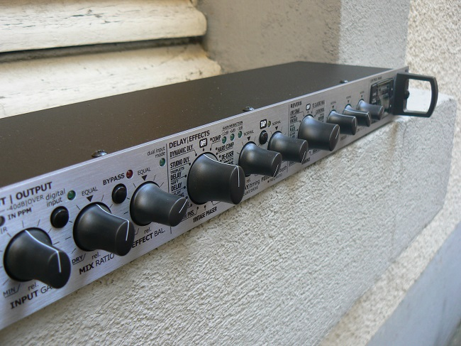 tc electronic m350 image 1759592 audiofanzine. Black Bedroom Furniture Sets. Home Design Ideas