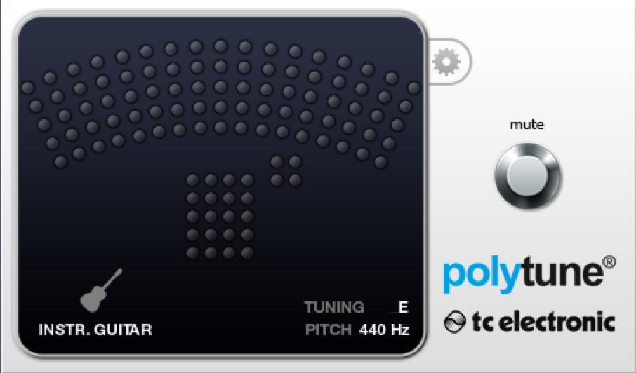https://medias.audiofanzine.com/images/normal/tc-electronic-polytune-clip-1137996.png
