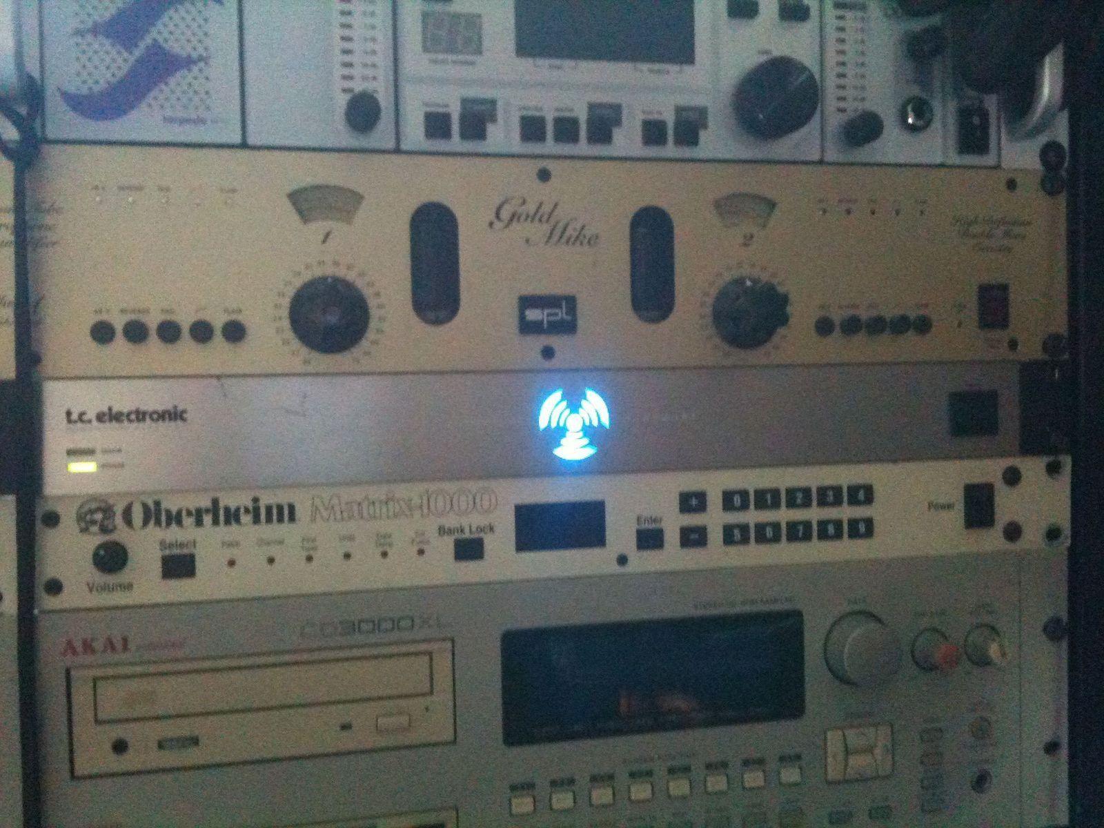 Tc electronic powercore firewire driver