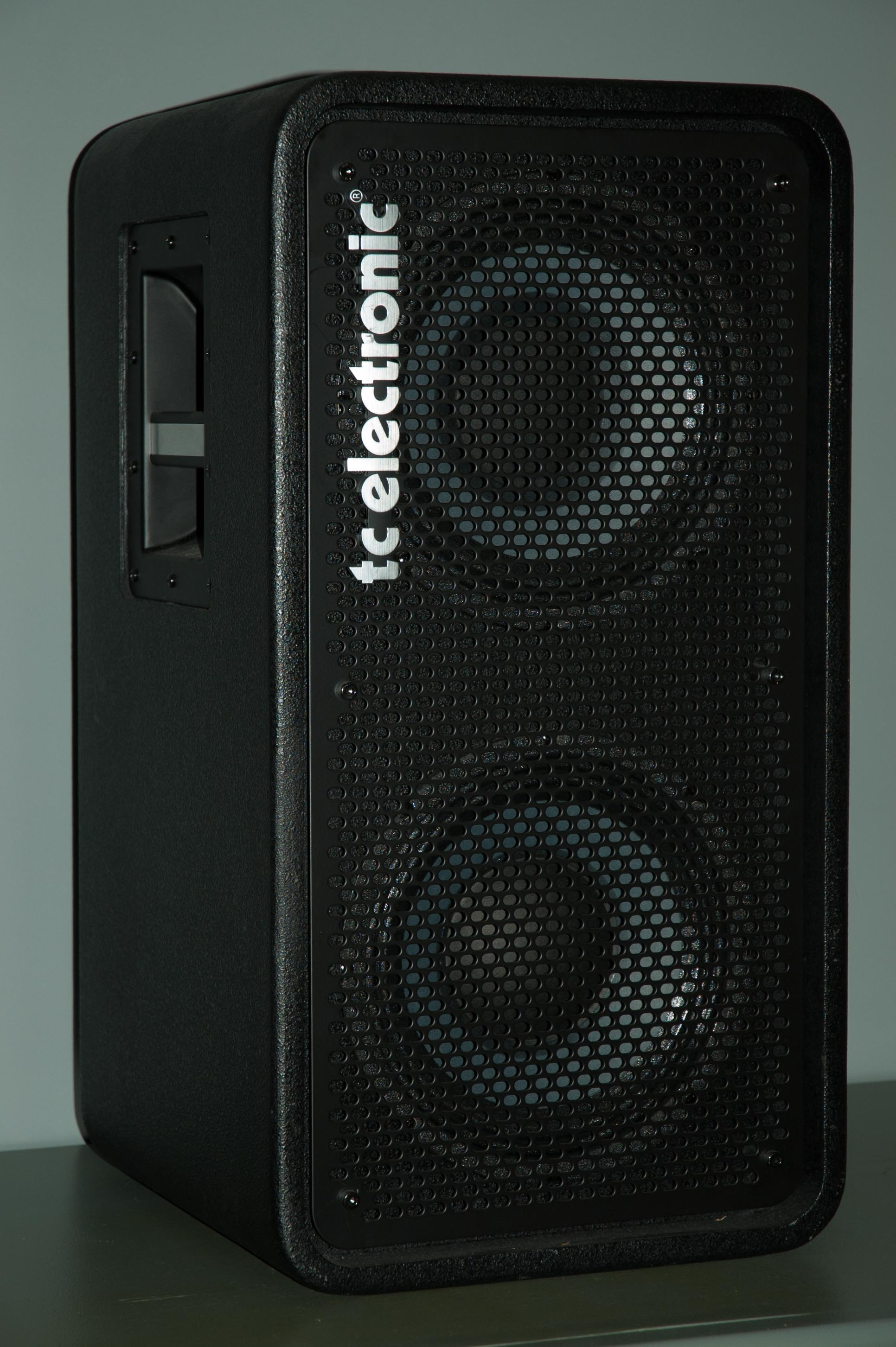 tc electronic rs210 image 2089455 audiofanzine. Black Bedroom Furniture Sets. Home Design Ideas