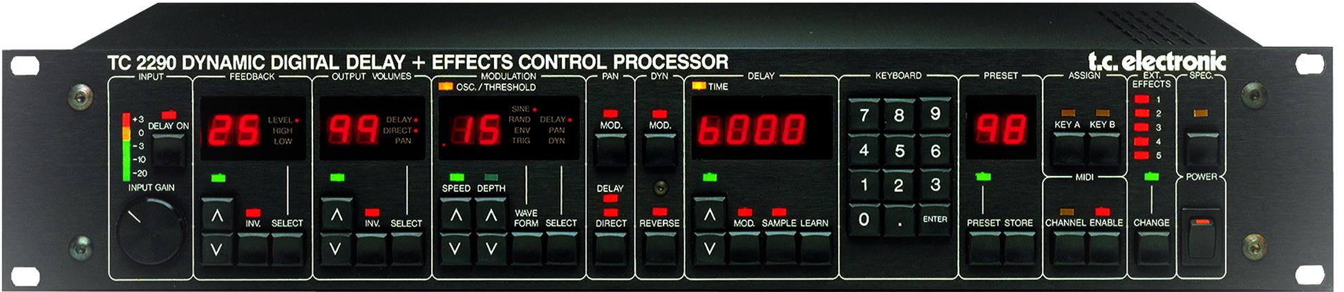 tc-electronic-tc-2290-507734.jpg