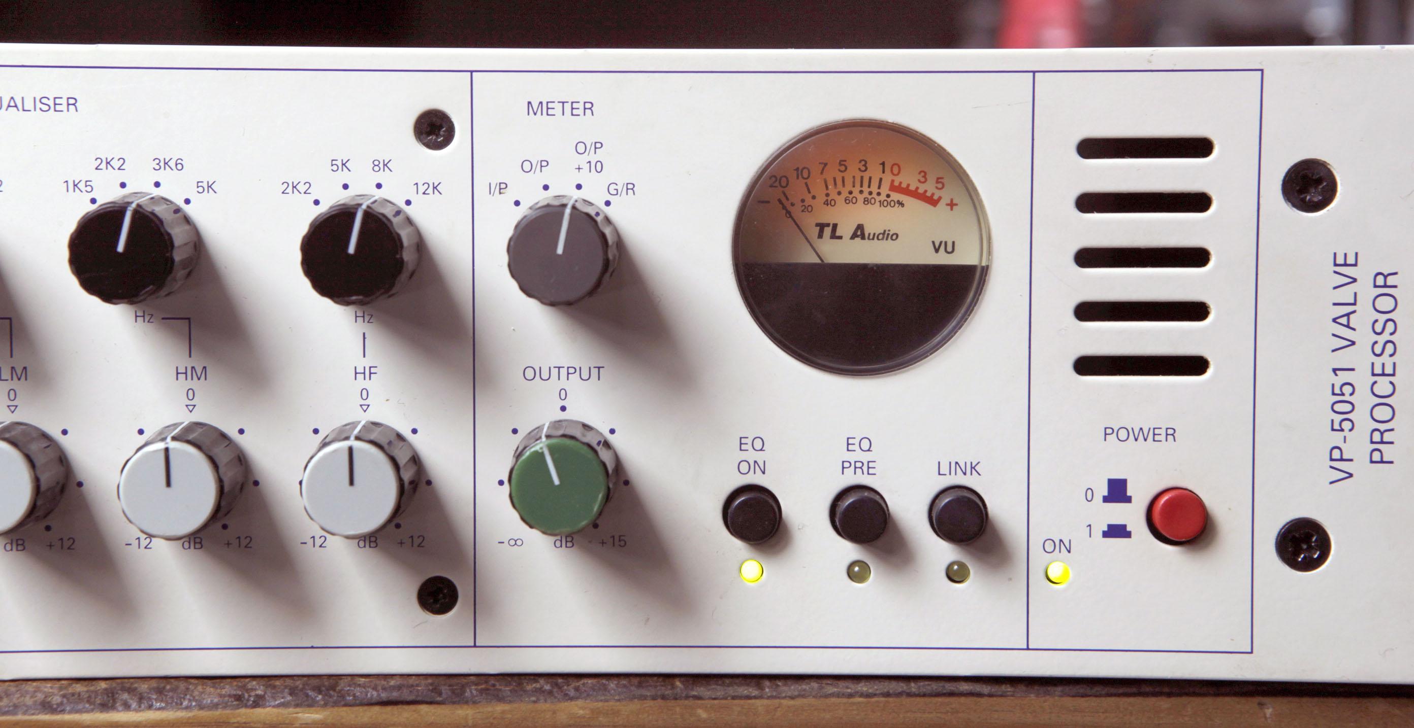 tl-audio-5051-mono-tube-voice-processor-625964.jpg