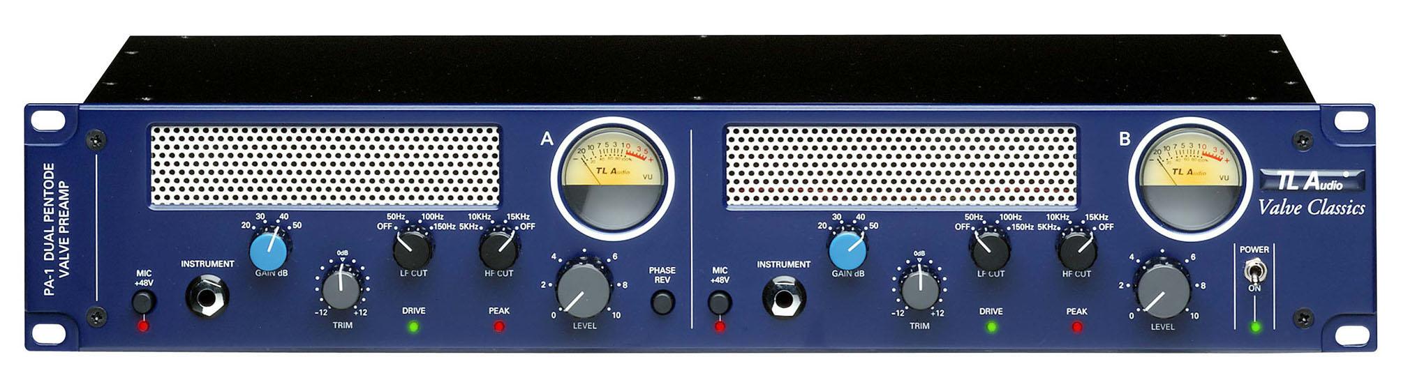 tl-audio-pa-1-dual-pentode-valve-pre-amp-449017.jpg