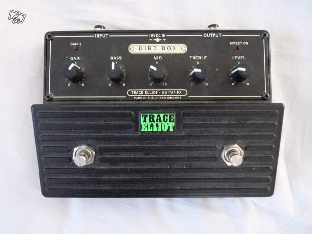 trace-elliot-dirt-box-269474.jpg