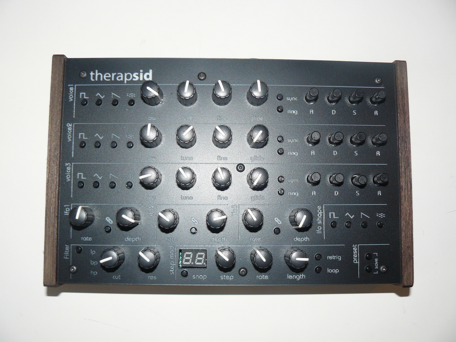 twisted-electrons-therapsid-1030462.jpg