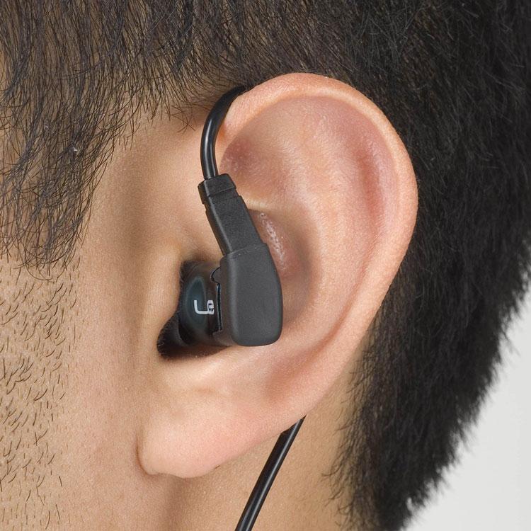 Ultimate Ears T...