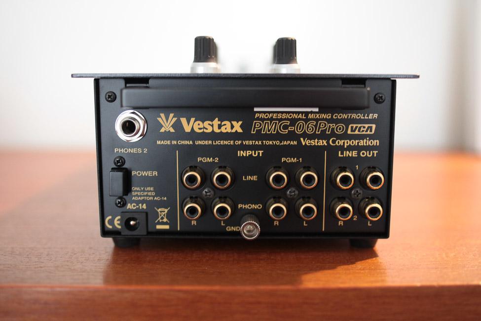 vestax-pmc-06-pro-vca-582170.jpg